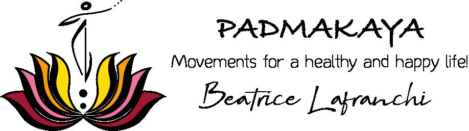 Padmakaya